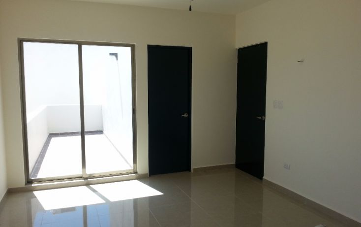 Foto de casa en renta en, lopez portillo, mérida, yucatán, 1187031 no 09