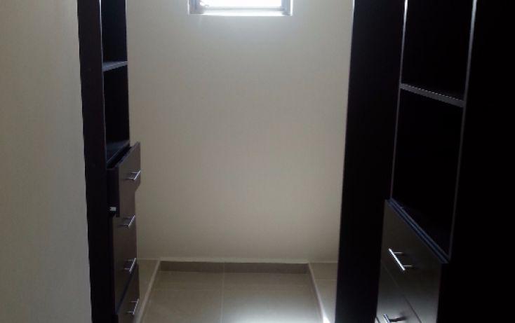 Foto de casa en renta en, lopez portillo, mérida, yucatán, 1187031 no 10