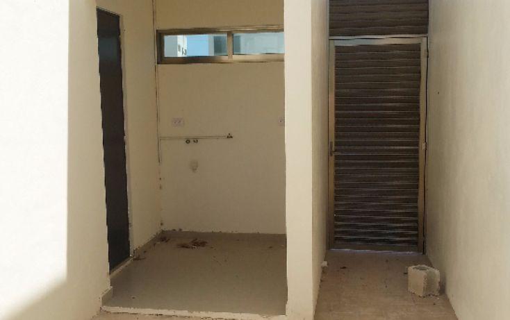 Foto de casa en renta en, lopez portillo, mérida, yucatán, 1187031 no 11