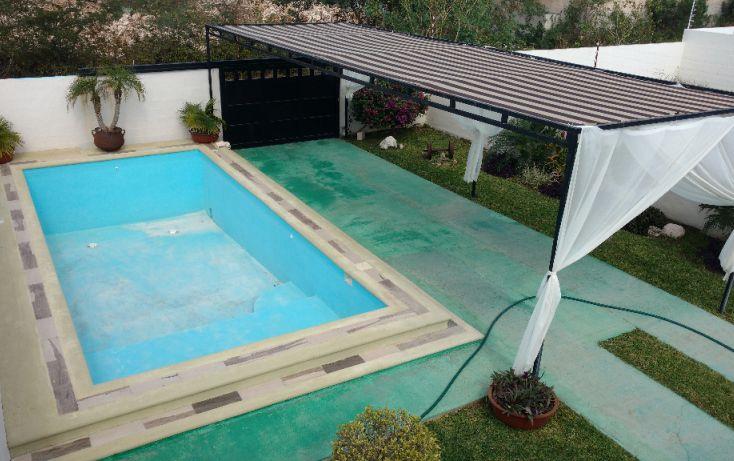 Foto de casa en venta en, lopez portillo, mérida, yucatán, 1624904 no 03