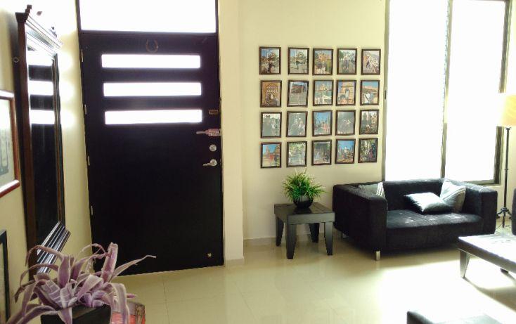 Foto de casa en venta en, lopez portillo, mérida, yucatán, 1624904 no 05