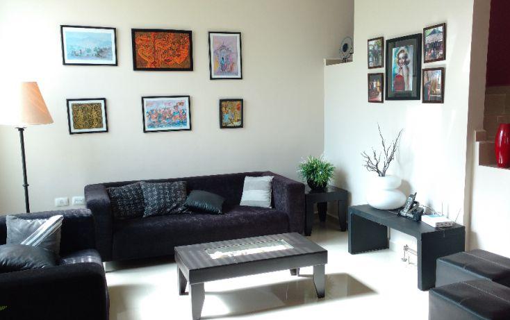 Foto de casa en venta en, lopez portillo, mérida, yucatán, 1624904 no 06