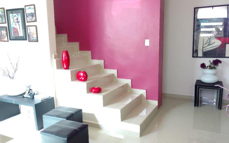Foto de casa en venta en, lopez portillo, mérida, yucatán, 1624904 no 07