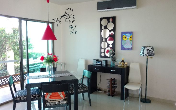 Foto de casa en venta en, lopez portillo, mérida, yucatán, 1624904 no 08