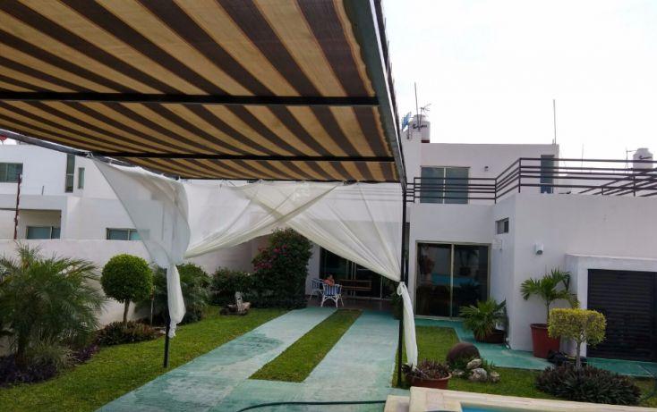 Foto de casa en venta en, lopez portillo, mérida, yucatán, 1624904 no 09