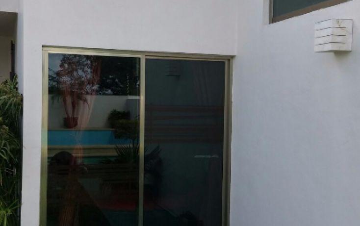 Foto de casa en venta en, lopez portillo, mérida, yucatán, 1624904 no 11