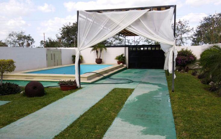 Foto de casa en venta en, lopez portillo, mérida, yucatán, 1624904 no 12
