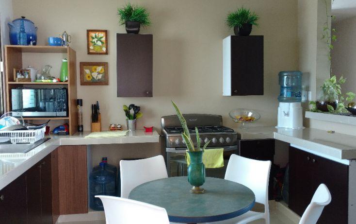 Foto de casa en venta en, lopez portillo, mérida, yucatán, 1624904 no 13
