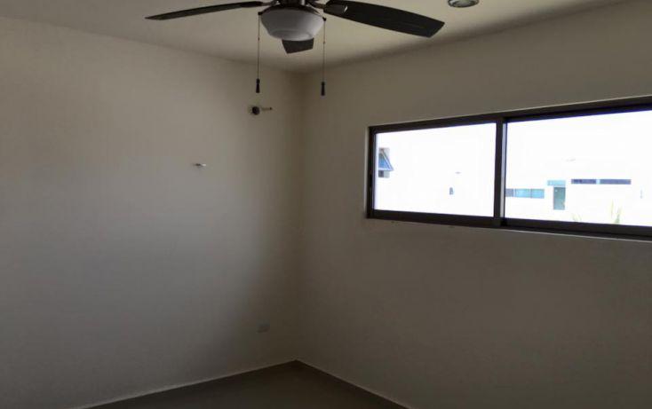 Foto de casa en condominio en renta en, lopez portillo, mérida, yucatán, 1975694 no 06