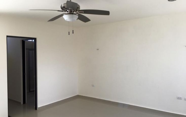 Foto de casa en condominio en renta en, lopez portillo, mérida, yucatán, 1975694 no 07