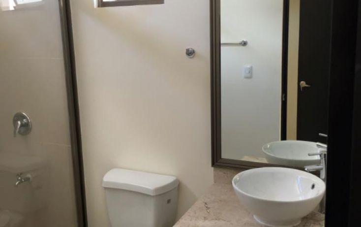 Foto de casa en condominio en renta en, lopez portillo, mérida, yucatán, 1975694 no 09