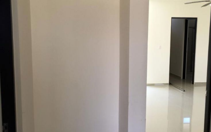 Foto de casa en condominio en renta en, lopez portillo, mérida, yucatán, 1975694 no 10