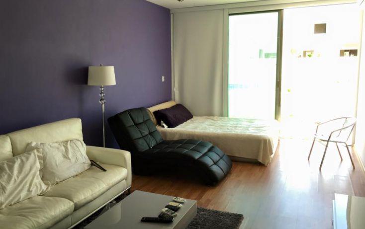 Foto de casa en condominio en renta en, lopez portillo, mérida, yucatán, 1975694 no 12