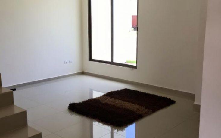 Foto de casa en condominio en renta en, lopez portillo, mérida, yucatán, 1975694 no 15