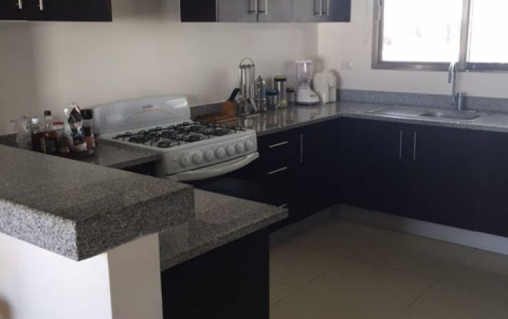 Foto de casa en venta en, lopez portillo, mérida, yucatán, 2036342 no 01