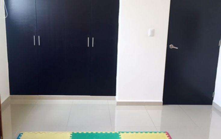 Foto de casa en venta en, lopez portillo, mérida, yucatán, 2036342 no 03