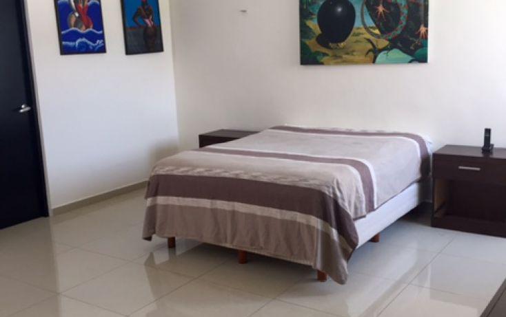 Foto de casa en venta en, lopez portillo, mérida, yucatán, 2036342 no 04