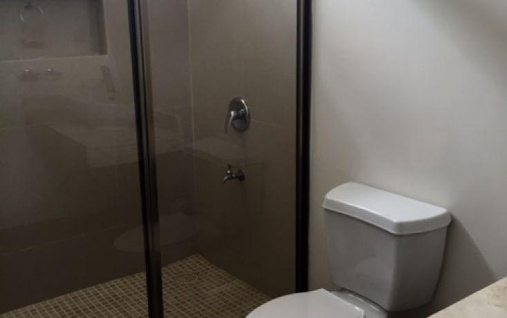 Foto de casa en venta en, lopez portillo, mérida, yucatán, 2036342 no 06