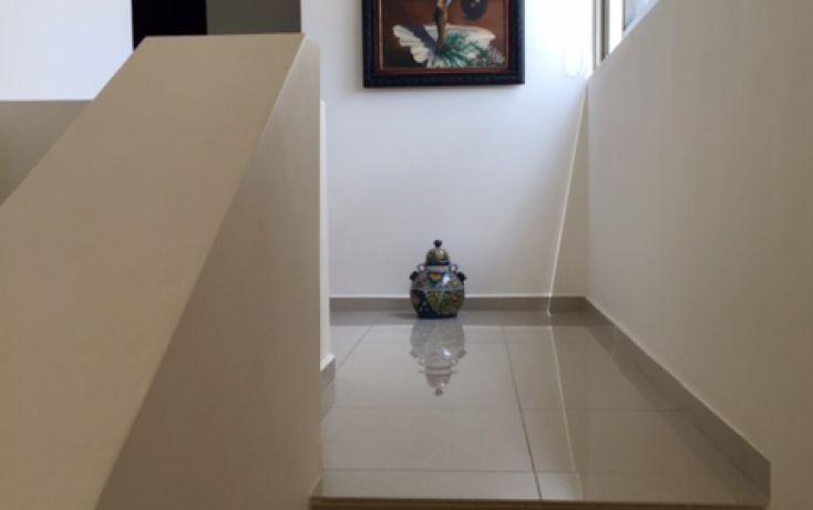 Foto de casa en venta en, lopez portillo, mérida, yucatán, 2036342 no 08
