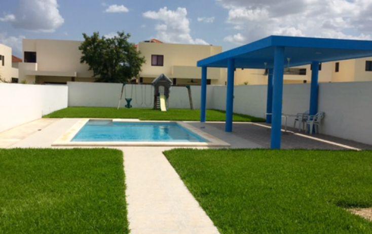 Foto de casa en venta en, lopez portillo, mérida, yucatán, 2036342 no 09
