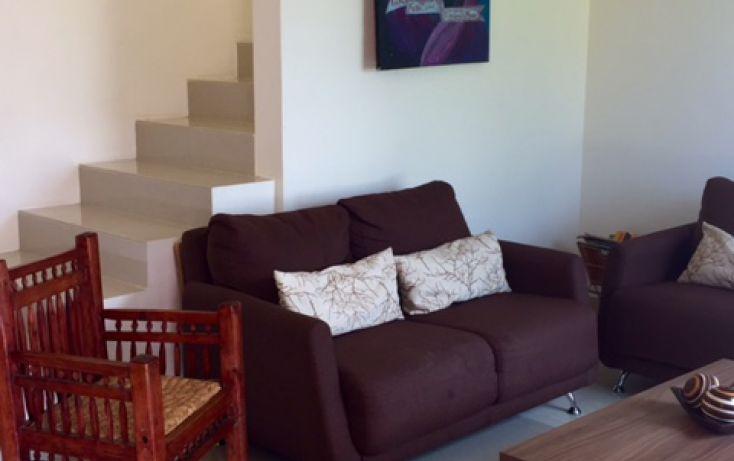 Foto de casa en venta en, lopez portillo, mérida, yucatán, 2036342 no 10
