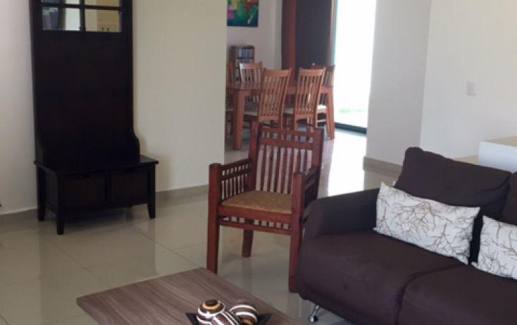 Foto de casa en venta en, lopez portillo, mérida, yucatán, 2036342 no 11