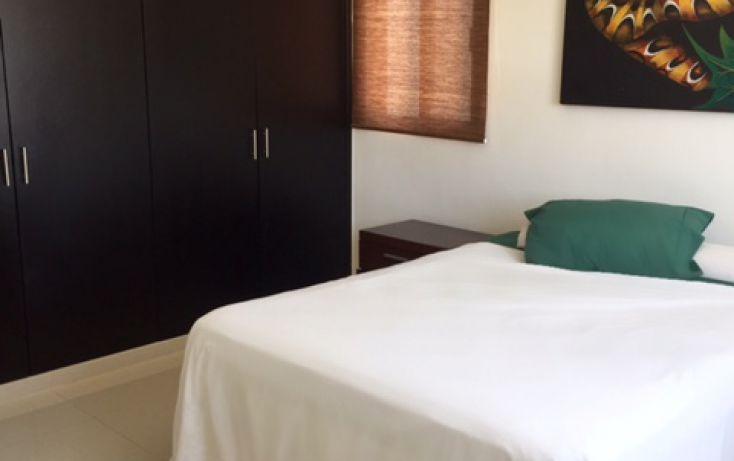 Foto de casa en venta en, lopez portillo, mérida, yucatán, 2036342 no 12