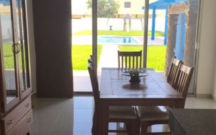 Foto de casa en venta en, lopez portillo, mérida, yucatán, 2036342 no 13