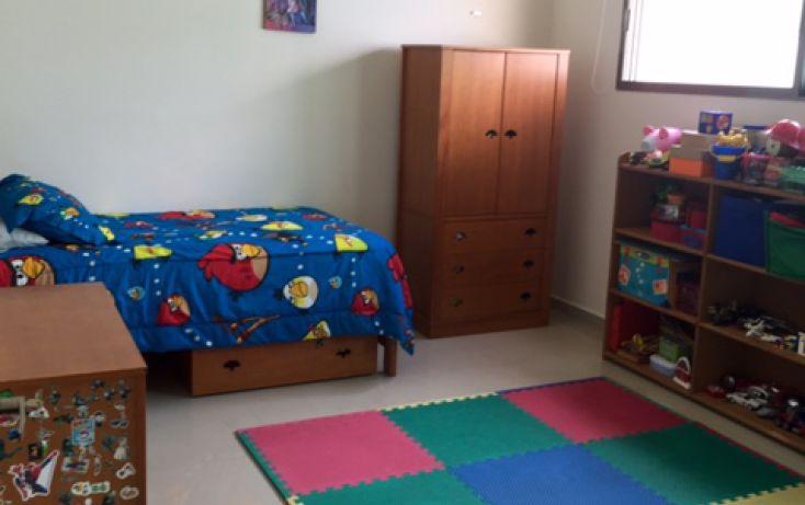 Foto de casa en venta en, lopez portillo, mérida, yucatán, 2036342 no 14