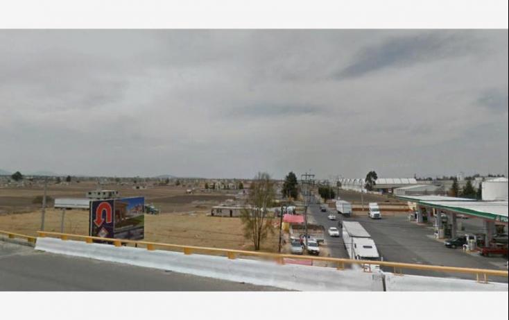 Foto de terreno comercial en venta en lopez portillo, san nicolás tolentino, toluca, estado de méxico, 671681 no 01