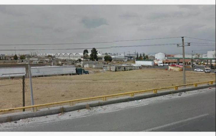 Foto de terreno comercial en venta en lopez portillo, san nicolás tolentino, toluca, estado de méxico, 671681 no 02