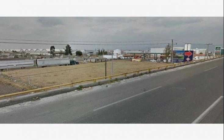 Foto de terreno comercial en venta en lopez portillo, san nicolás tolentino, toluca, estado de méxico, 671681 no 03