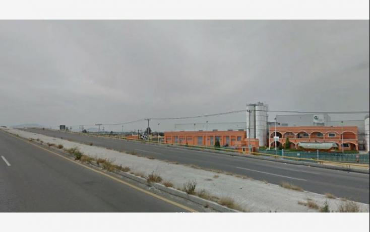 Foto de terreno comercial en venta en lopez portillo, san nicolás tolentino, toluca, estado de méxico, 671681 no 04