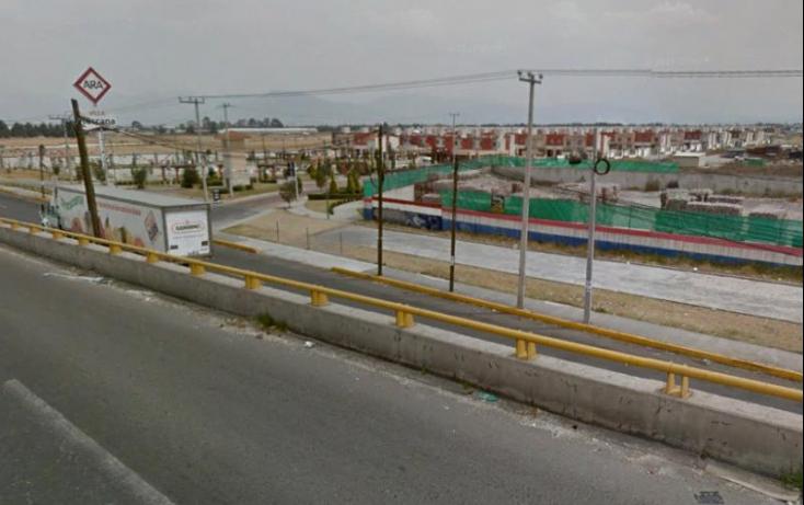 Foto de terreno comercial en venta en lopez portillo, san nicolás tolentino, toluca, estado de méxico, 671681 no 05