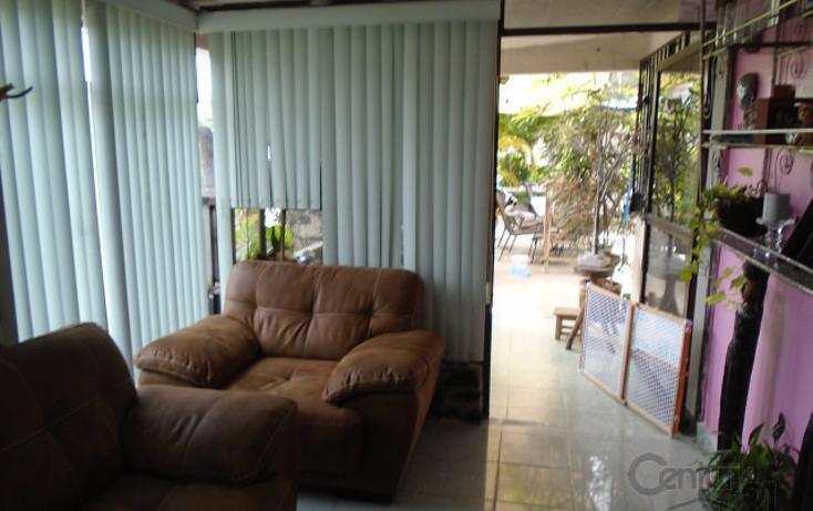 Foto de casa en venta en lorencia calarza , tenechaco infonavit, tuxpan, veracruz de ignacio de la llave, 1720910 No. 04