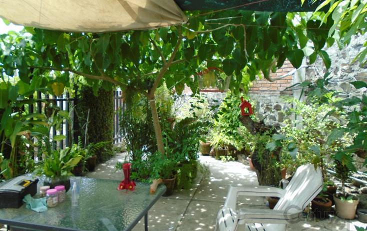 Foto de casa en venta en lorencia calarza , tenechaco infonavit, tuxpan, veracruz de ignacio de la llave, 1720910 No. 08