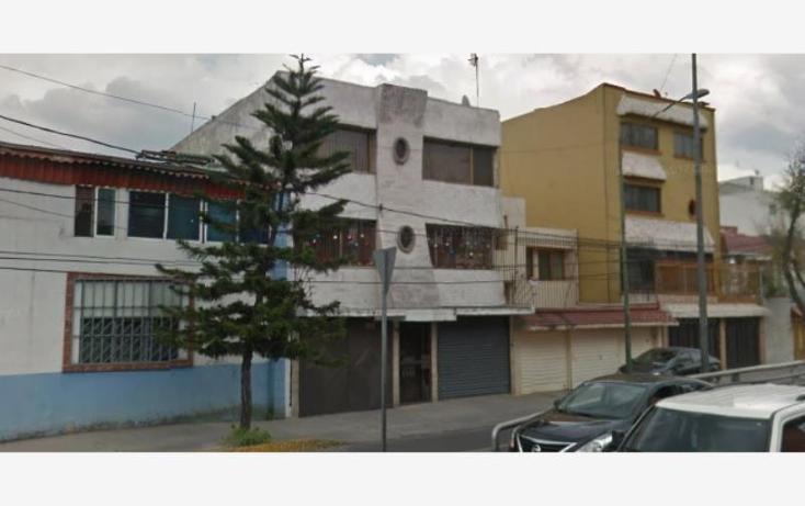 Casa en lorenzo boturini 00000 jard n balbuena en venta for Casas en venta jardin balbuena