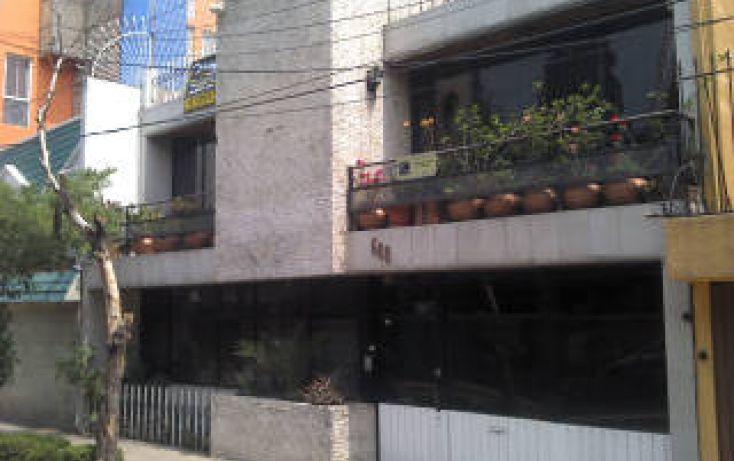 Casa en jard n balbuena en venta id 1018835 for Casas en venta en jardin balbuena venustiano carranza