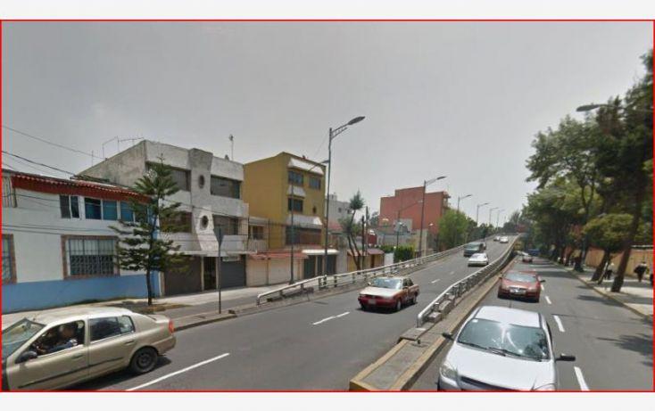 Foto de casa en venta en lorenzo boturini, jardín balbuena, venustiano carranza, df, 2026398 no 01