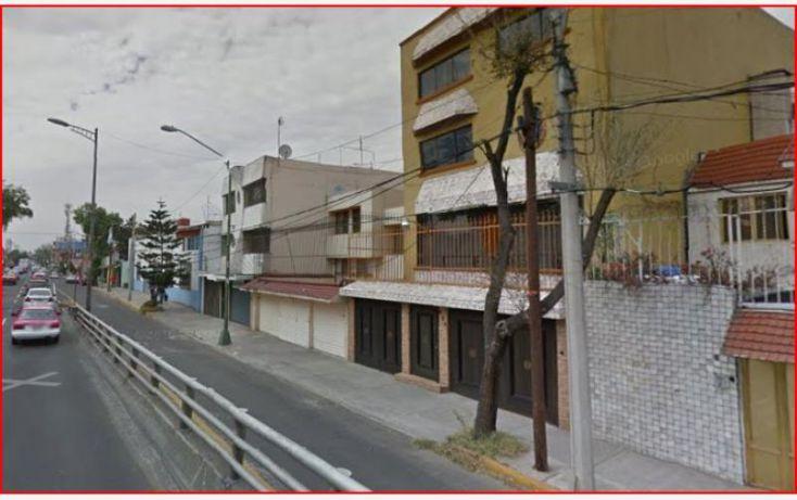 Foto de casa en venta en lorenzo boturini, jardín balbuena, venustiano carranza, df, 2026398 no 02