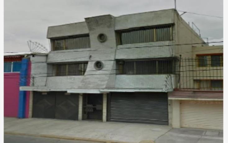 Casa en lorenzo boturini nn jard n balbuena df en venta for Casas en venta en la jardin balbuena