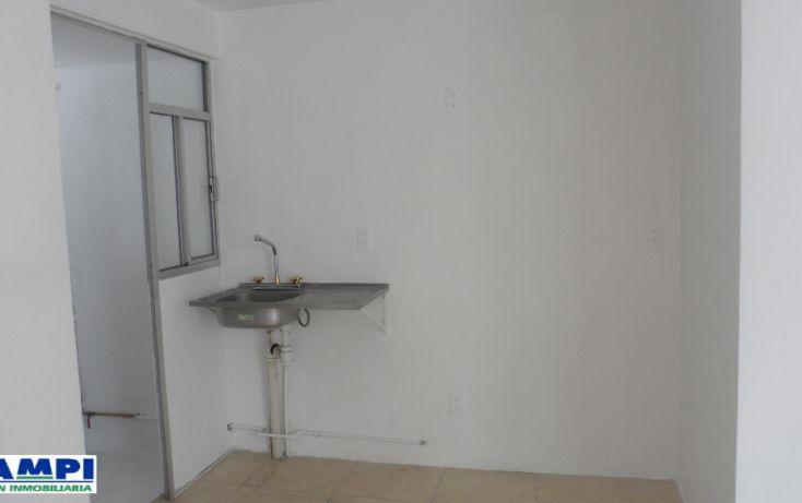 Foto de departamento en venta en, lorenzo boturini, venustiano carranza, df, 1399975 no 04