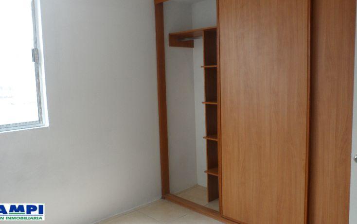 Foto de departamento en venta en, lorenzo boturini, venustiano carranza, df, 1399975 no 06