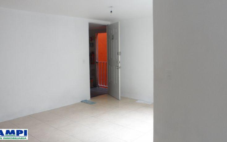Foto de departamento en venta en, lorenzo boturini, venustiano carranza, df, 1399975 no 09