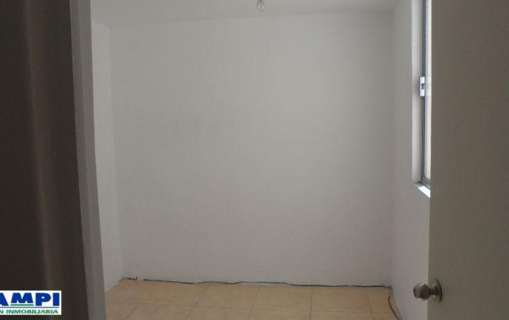 Foto de departamento en venta en, lorenzo boturini, venustiano carranza, df, 1399975 no 10