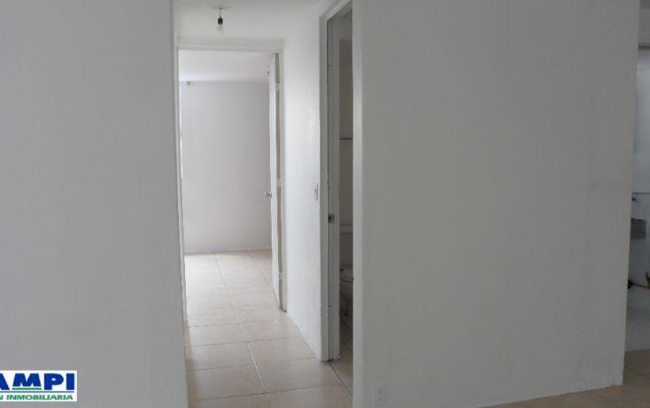 Foto de departamento en venta en, lorenzo boturini, venustiano carranza, df, 1399975 no 11