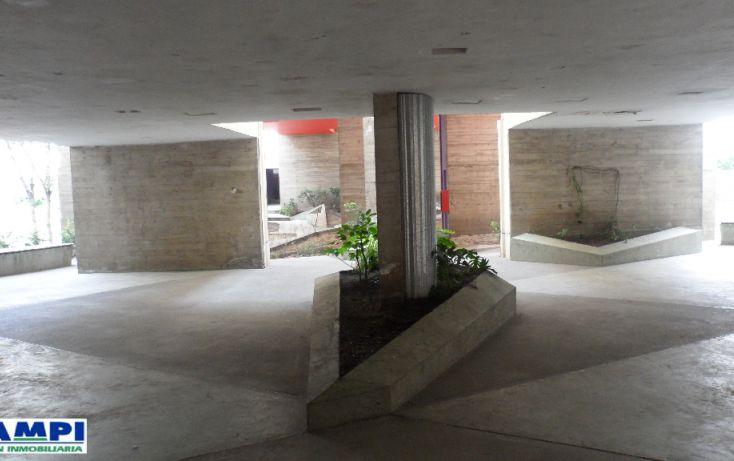 Foto de departamento en venta en, lorenzo boturini, venustiano carranza, df, 1399975 no 12