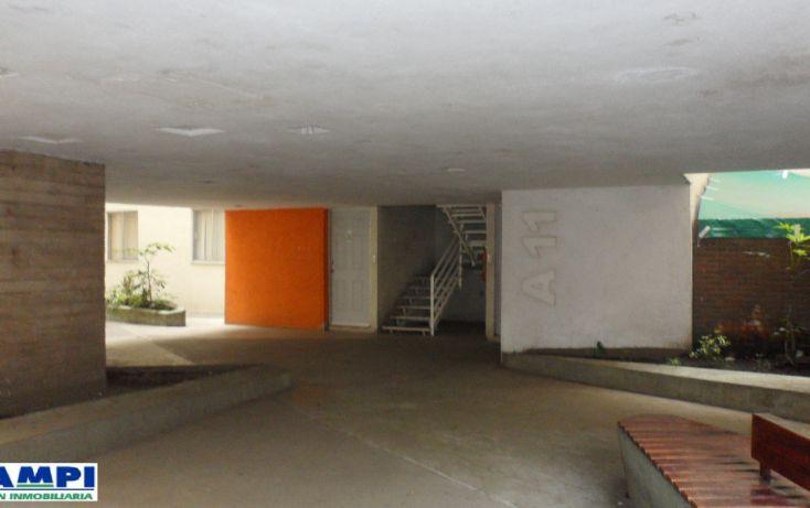 Foto de departamento en venta en, lorenzo boturini, venustiano carranza, df, 1399975 no 14