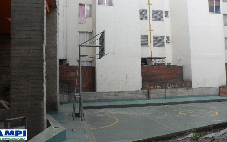 Foto de departamento en venta en, lorenzo boturini, venustiano carranza, df, 1399975 no 15