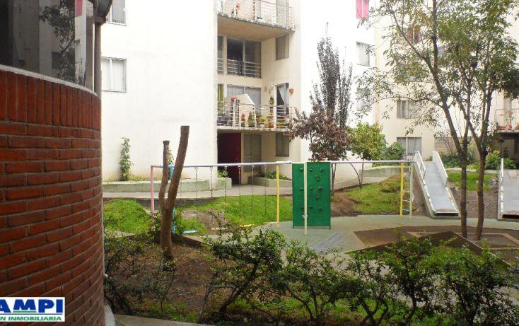 Foto de departamento en venta en, lorenzo boturini, venustiano carranza, df, 1399975 no 16